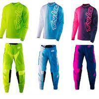 Custom Racing Suit Mx Gear Motocross Clothing