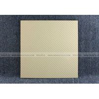 swimming pool surround accessory tile