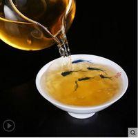2018 puer new tea qizibing-201801PEJD357