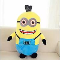 whosesale kids stuffed toys dolls plush toys on sale