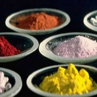 Praseodymium Oxide 99.99%-99.999% thumbnail image