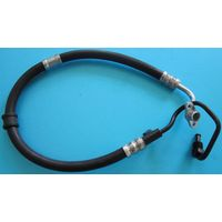 SAEJ188 hydraulic power steering hose thumbnail image