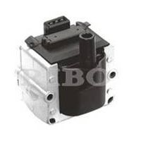 ignition coil RB-IC2711M3