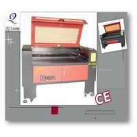 Belt-Laser Engraving or Laser Cutting Machine-JQ1490