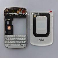 Blackberry Q10 original full housing thumbnail image