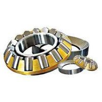 Tapered roller Bearing  single row