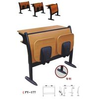 conference meeting room chairs tables thumbnail image