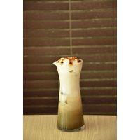 Houjicha powder thumbnail image