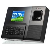 Fingerprint Time AttendanceBiometric Time Clock KO-C030