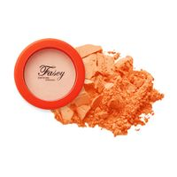 FASCY the Secret Blusher (#03 Sherbet Peach) thumbnail image