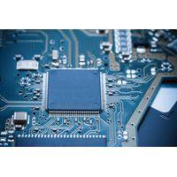 EMS (Electronics Manufacturing Service) thumbnail image