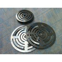 compressor valve compressor piston rod and ring thumbnail image