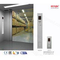 Cargo Lift Freight Elevator - Joylive Elevator