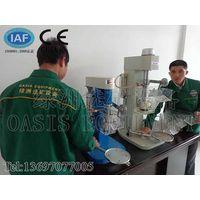 Lab Flotation machine,small flotation equipment,test flotation cell