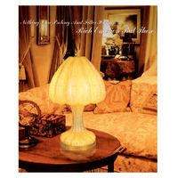 selling table lamps,wall lamps,ceiling lamps,floor lamps thumbnail image