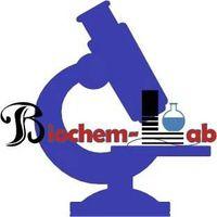Bis(1-butyl-3-methylcyclopentadienyl)zirconium dichloride ,Cas:151840-68-5