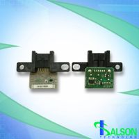Compatible toner reset chip for Ricoh Aficio SP-4100/4310 printer chips
