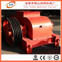 roller crusher for sale/stone crusher thumbnail image