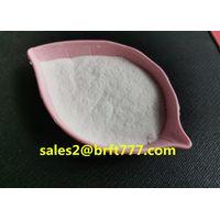 98% L-Tert-LeucinaMide Hydrochloride CAS75158-12-2 (S)-2-Amino-3,3-Dimethylbutanamide Hydrochloride thumbnail image