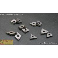 PCD PCBN Turning Inserts thumbnail image