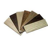 low price wood plastic composite floor decking wpc floor