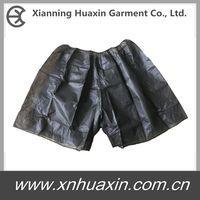 HXO:Shorts&Boxers
