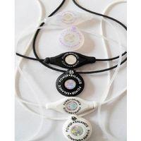 Power Balance Necklace thumbnail image