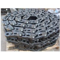 KOBELCO Excavator Track Chain