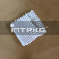 Air Column Cushion Packaging Bag for Hard Drive