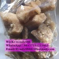 New stimulant & high purity 4FPD,HEP,MDPEP WITH BEST price(WicKr:wendy886 ) thumbnail image