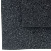 Conductive Foam Applications