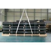 seamless pipe/seamless tube/seamless steel pipe/seamless steel tube/steel pipe/steel tube
