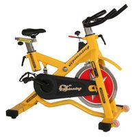 High quality Spinning Bike