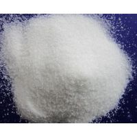 Industry Grade Sodium Chlorate /Natriumchlorat