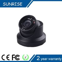 battery operated wireless security camera dome	 thumbnail image