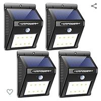 Solar products thumbnail image