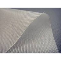 fiberglass cloth with all weight