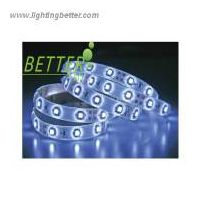 LED strip 60leds/m SMD3528 PU waterproof (IP65) highbrightness 60led/m