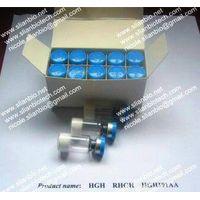 Blue HGH Human Growth Hormorn 15iu High Quality Bulk thumbnail image