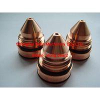 0558006036,0558006030,0558006041 nozzle for ESAB PT-36/PT-600