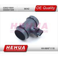 auto sensor: air flow sensor 0280218081