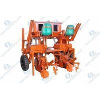 Cassava Planter/Tapioca Planter  (Model:SQTP01, SQTP02) thumbnail image
