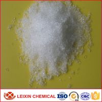 High Quality Calcium Nirtat CAS NO.10124-27-5 thumbnail image