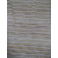 mesh fabric for swimwear/lingerie/bra/underwear