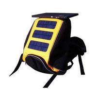 Cool Solar Bag for Laptops (Battery Capacity: 3.7V 16000 mAh) (BSB00006)