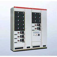 MNS drawers (MNS low-voltage switchgear)