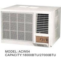 Window Air conditoner-18000BTU