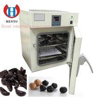 Black Garlic Fermentation Machine thumbnail image