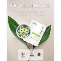 CHOBS Aloe Mask Pack 25ml thumbnail image