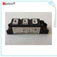factory price MTD60-16V1 DMS Diode Module